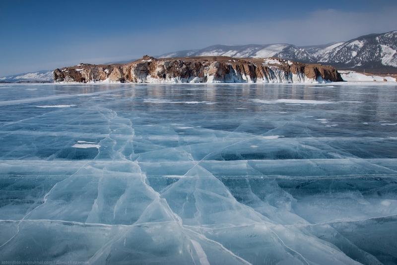 Ice-on-Lake-Baikal-02.jpeg