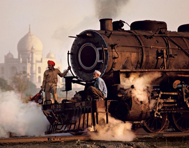Trains-Steve-McCurry14-640x501.jpeg