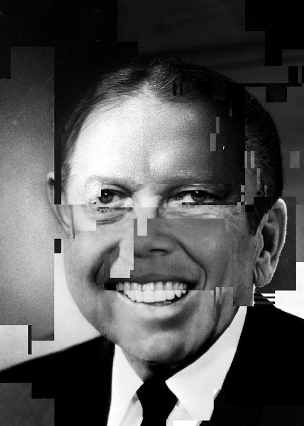 Presidential-Portrait-Mashups-10.jpeg