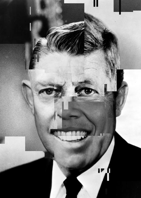 Presidential-Portrait-Mashups-03.jpeg