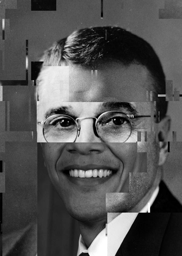 Presidential-Portrait-Mashups-01.jpeg
