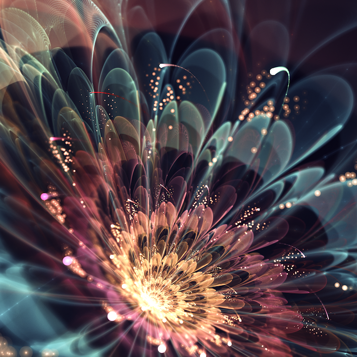 fractalflowers00.png