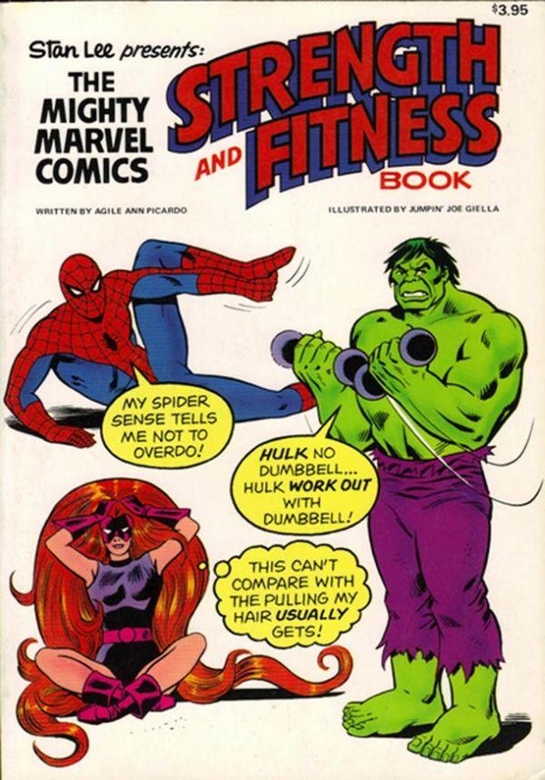 marvel-fitness-book-01.jpg