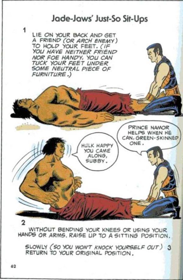 marvel-fitness-book-06.jpg