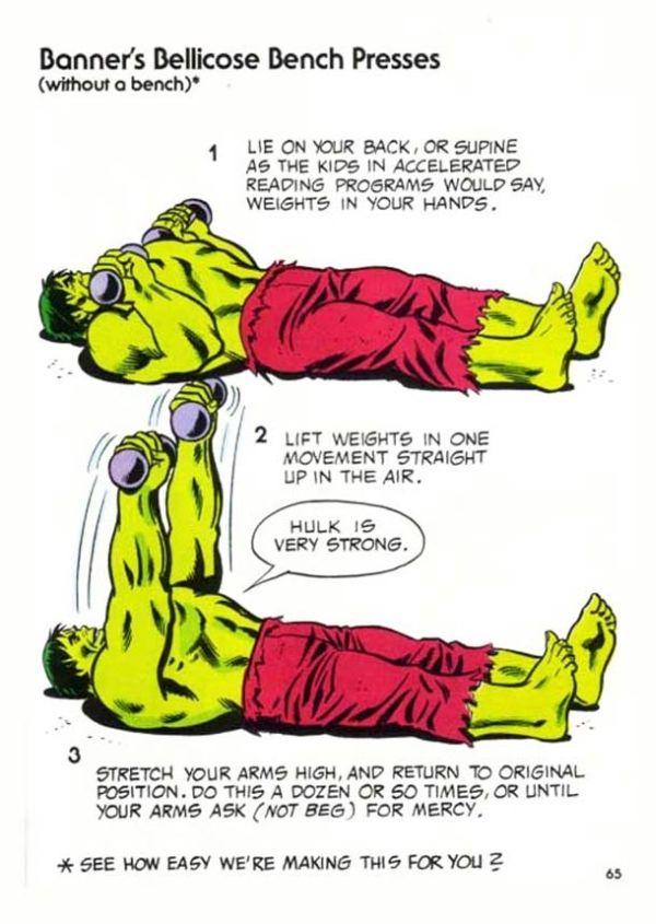 marvel-fitness-book-05.jpg