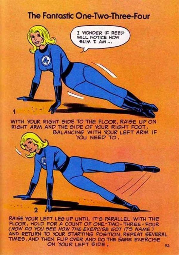 marvel-fitness-book-04.jpg