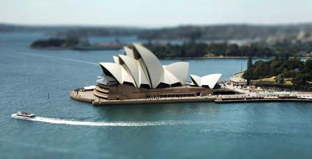 Sydney-Tilt-Shift-timelapse.jpg