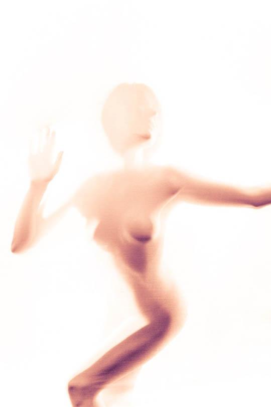 gabriel-wickbold-sexxfashion-04.jpg