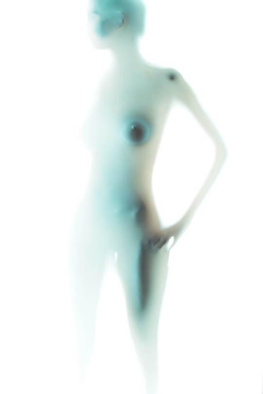gabriel-wickbold-sexxfashion-01.jpg