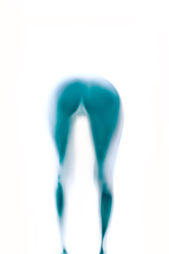 gabriel-wickbold-sexxfashion-02.jpg