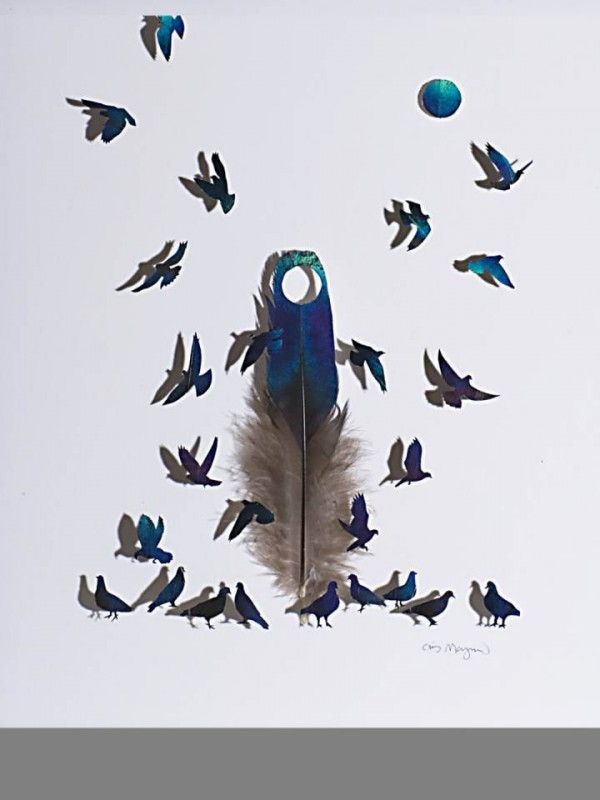 feather-art-chris-maynard7-600x800.jpg