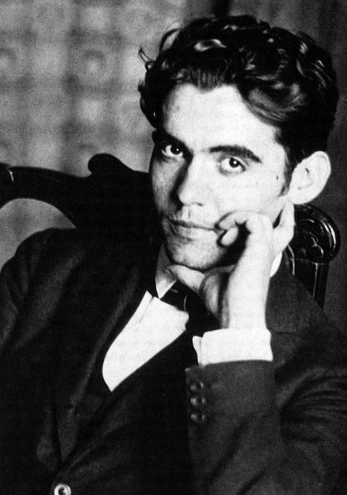 Federico Garca Lorca lorca_portrait_full.jpg