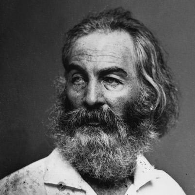 Walt-Whitman-9530126-1-402.jpg