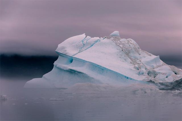 glacier-9.jpg