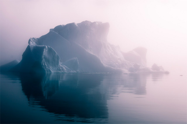 glacier-10.jpg