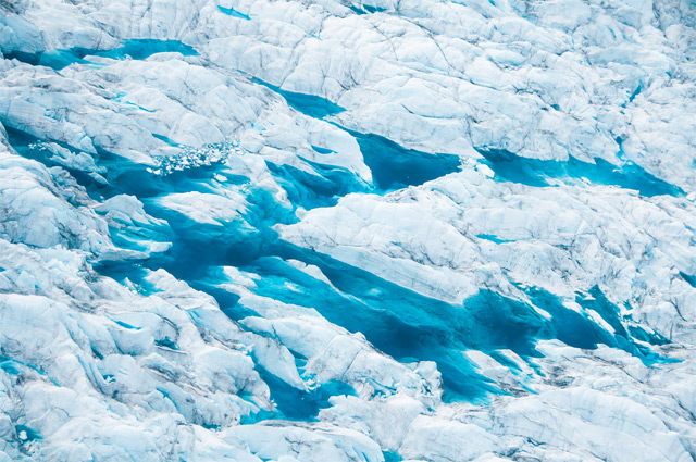 glacier-1.jpg