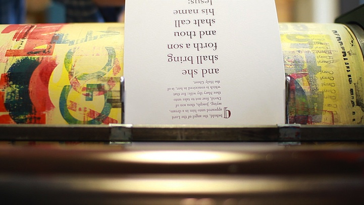 letterpressfilm02.jpg
