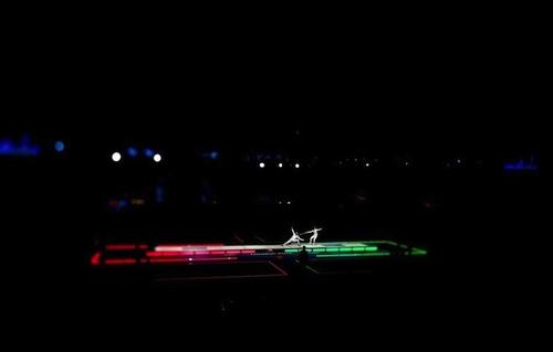 olympicstiltshiftPhilWalterGETTY7.jpeg