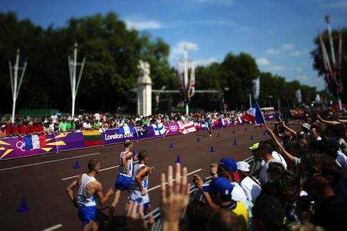 olympicstiltshiftStreeterLeckaGETTY9.jpeg