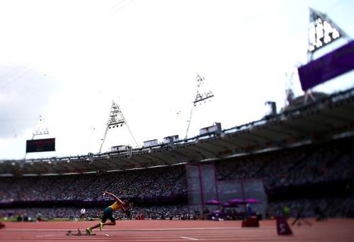 olympicstiltshiftStreeterLeckaGETTY11.jpeg