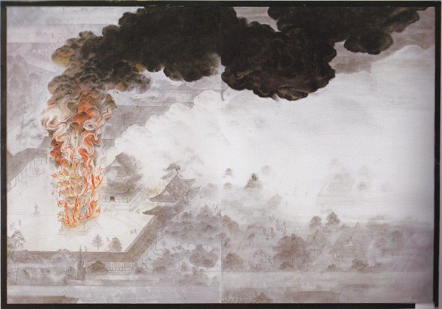 yamaguchi-In-Flames-Horyuji.jpg