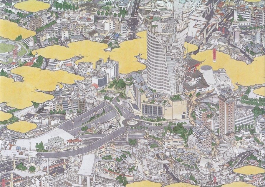 yamaguchi-Tokei-Hiroo-and-Roppongi-detail.jpg