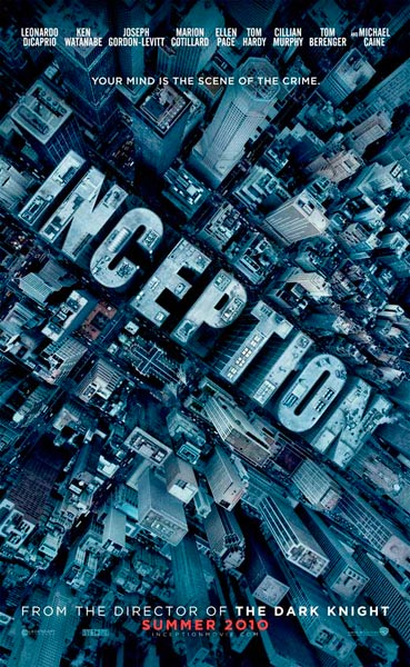 01_INCEPTION_A-ORIGEM_-_2010.jpg