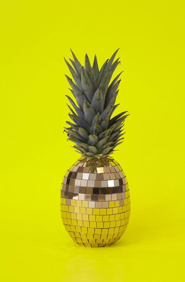 strangefruits-8.jpg