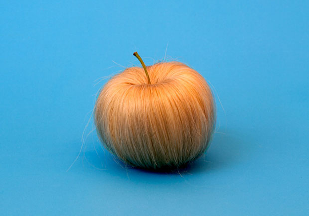 strangefruits-7.jpg