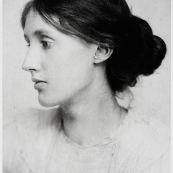 virginia-woolf-writers-photo-1.jpg
