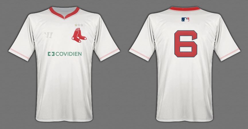 red-sox-865.png