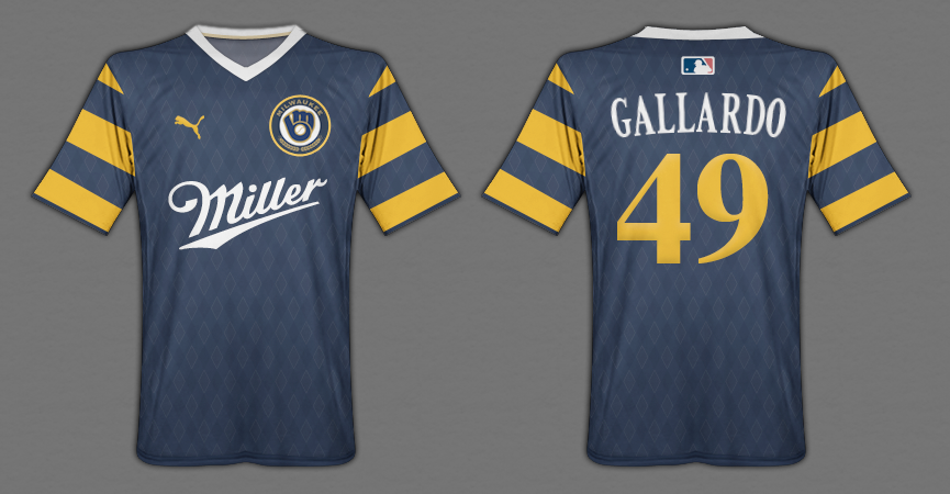 brewers-865.png