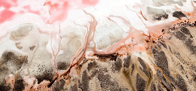 1671692-slide-pink-12.jpg