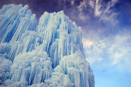 Brent-Christensen-Ice-Castle3-550x367.jpg