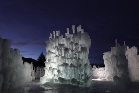 Brent-Christensen-Ice-Castle-550x366.jpg