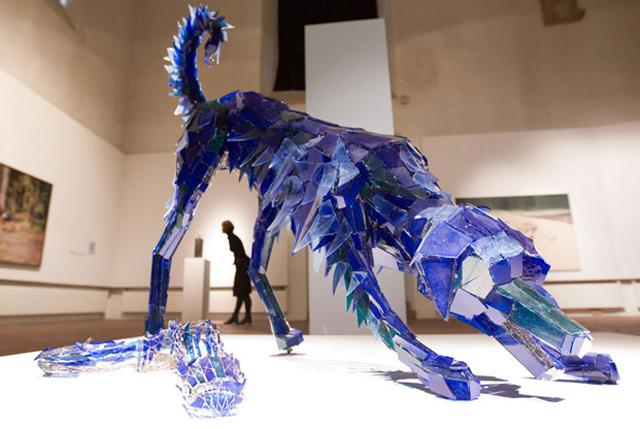 Shattered-Glass-Animals7.jpg