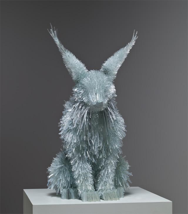 Shattered-Glass-Animals2.jpg