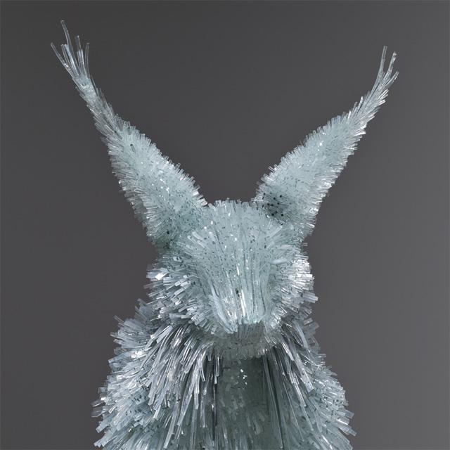 Shattered-Glass-Animals3.jpg