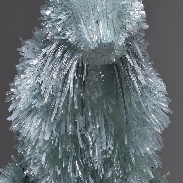 Shattered-Glass-Animals5.jpg