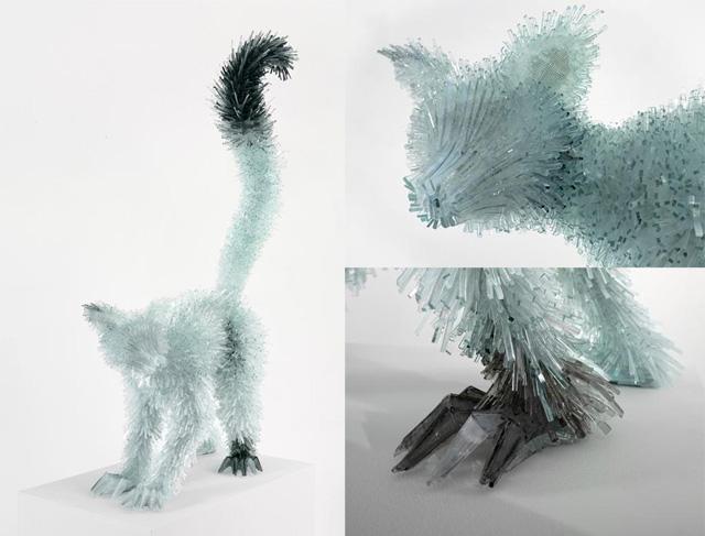 Shattered-Glass-Animals1.jpg