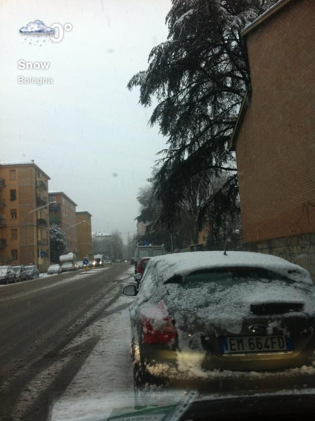 From SKYE user Giuseppe Levi