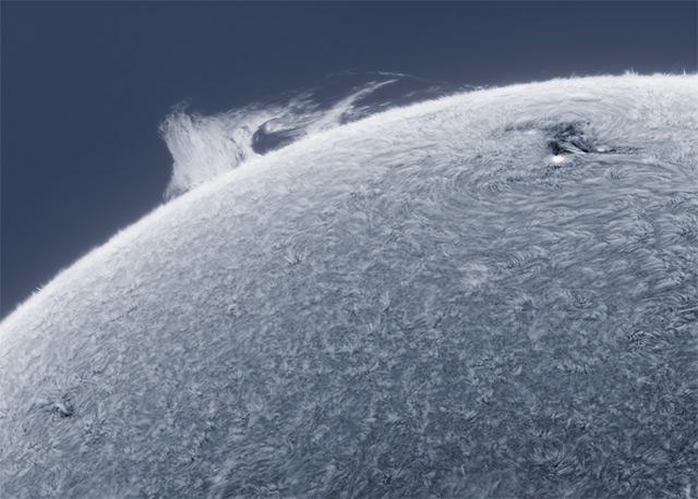 sun-6.jpg