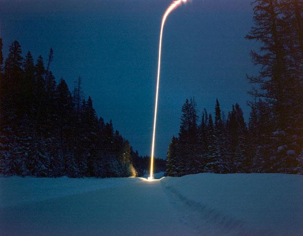 kevincooley_lightsedge-3.jpg