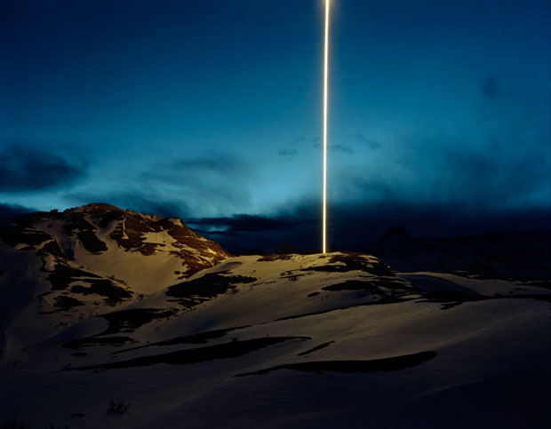 kevincooley_lightsedge-4.jpg