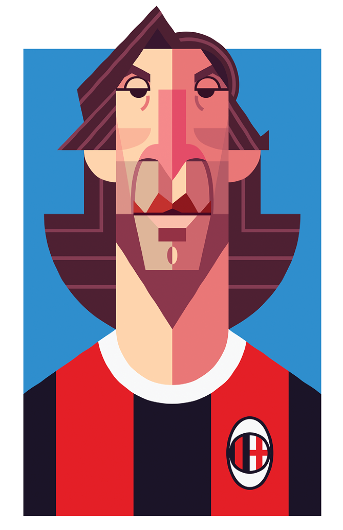 Playmakers_Pirlo.png