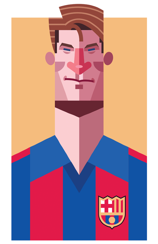 Playmakers_Laudrup.png