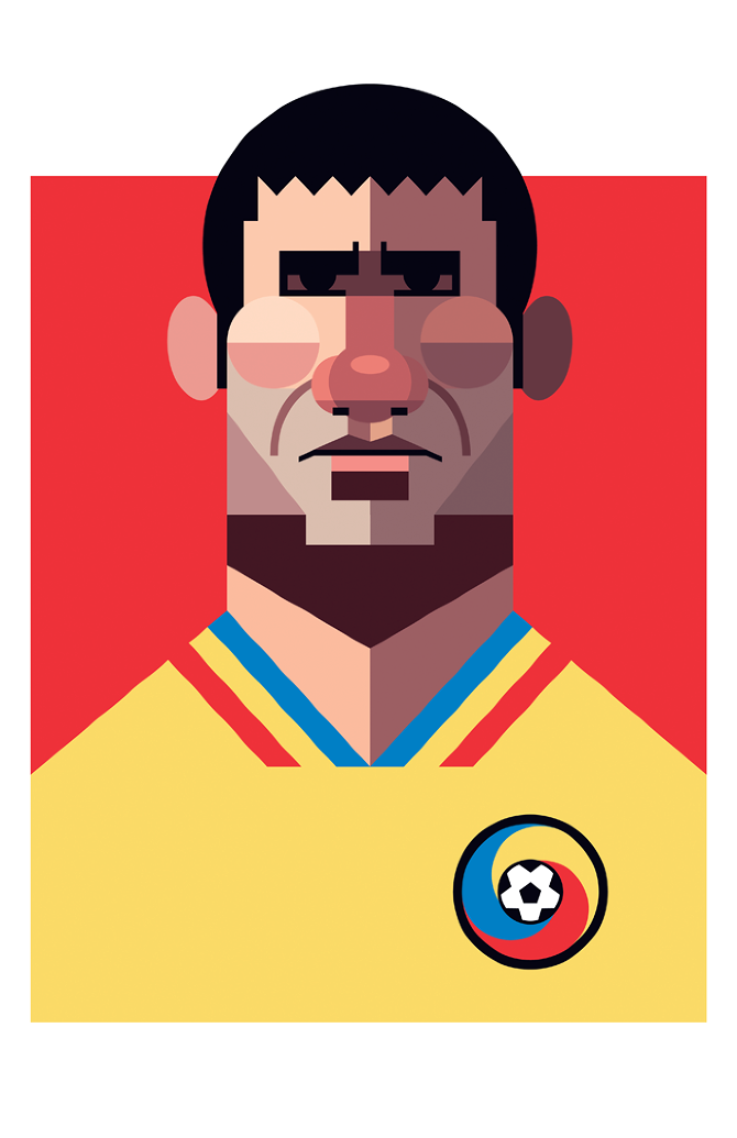 Playmakers_Hagi.png