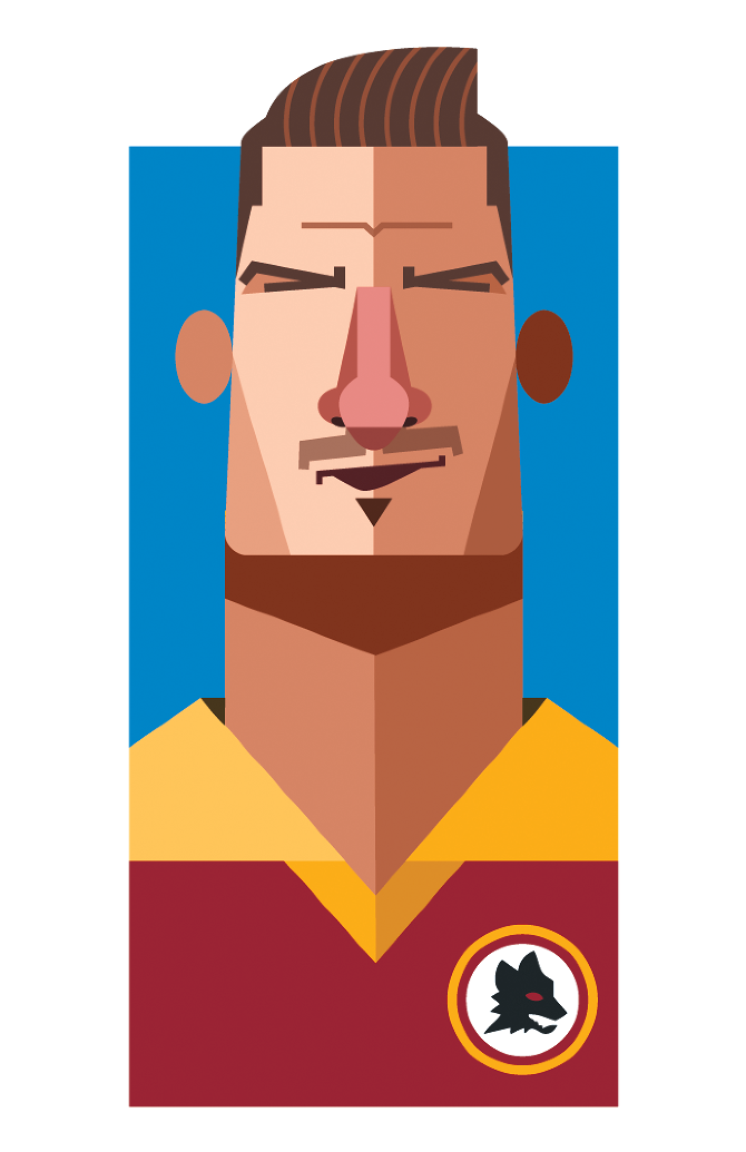 Playmakers_Totti.png