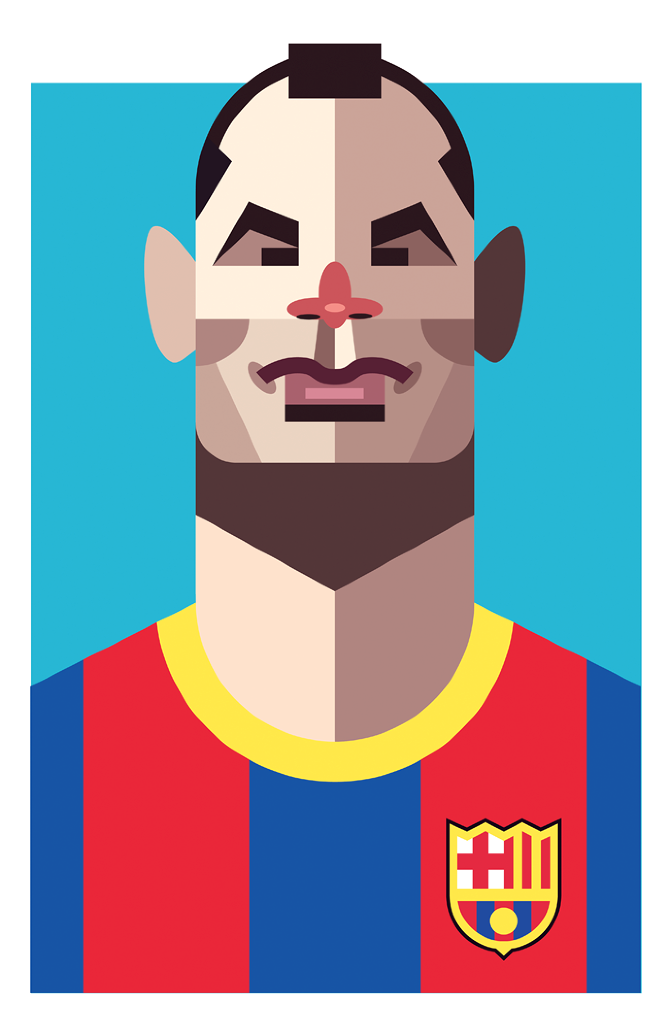 Playmakers_Iniesta.png