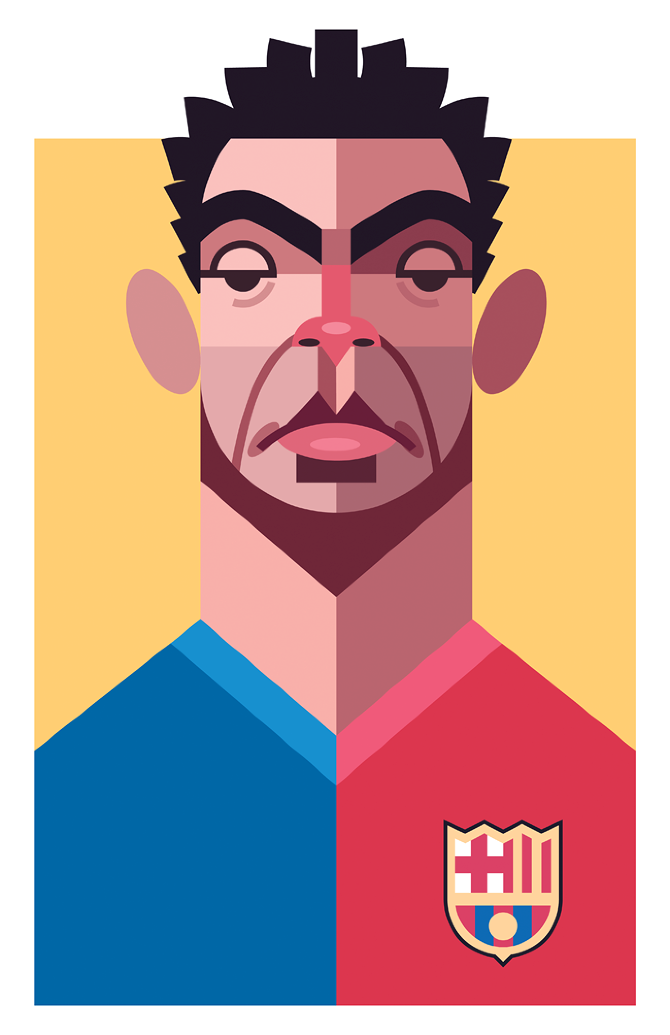 Playmakers_Xavi.png